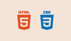 【基礎】HTMLとCSSの違いと書き方を解説【これだけ覚えとけばOK】