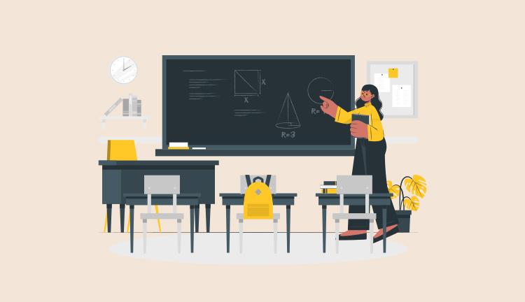 プログラミングを習得すればバイトから解放される話
