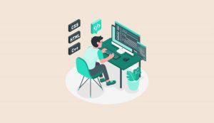 大学生にプログラミングがおすすめな理由【バイト代を稼げるようになります】