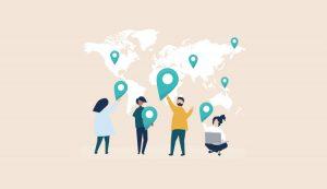 【コピペOK】グローバルナビゲーションの作り方を解説【スマホ対応の方法も解説】