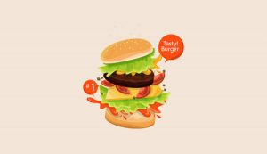 【コピペOK】ハンバーガーメニューの作り方を解説【jQuery】
