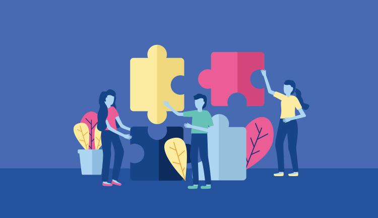 WEB制作会社に新卒未経験で入社するのに必要な事を解説