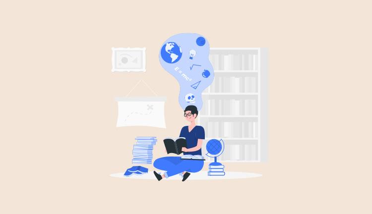 WEBエンジニアの面接対策を解説