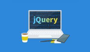 【入門】jQueryの基礎講義【使い方と書き方を解説】