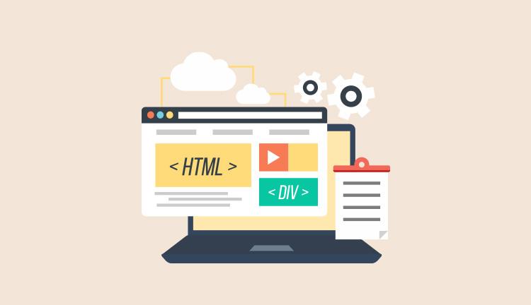 HTML/CSSの基礎を身につける【初級】