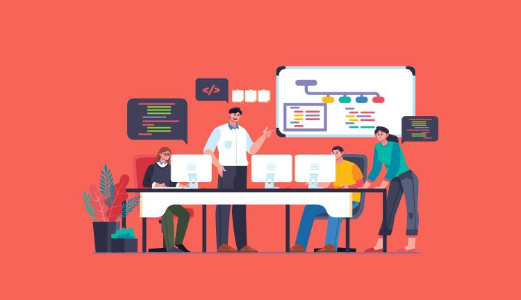 WEB制作学習のストラテジー【初心者から中級者を目指す】