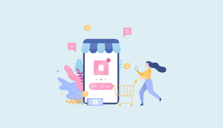 STEP①:Shopifyのアカウント作成/基本設定/商品登録