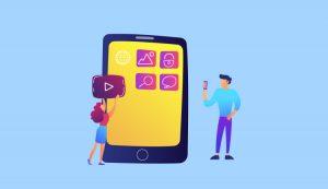 Shopifyにアプリを追加して便利にしよう!【アプリの追加方法を解説】