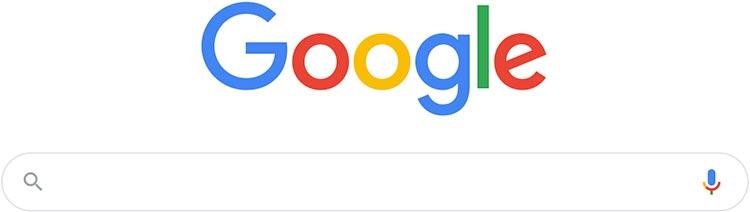 ツール③:Google検索