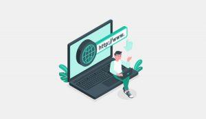 【WordPress】パーマリンク変更方法&推奨設定を解説【基本は投稿名でOK】