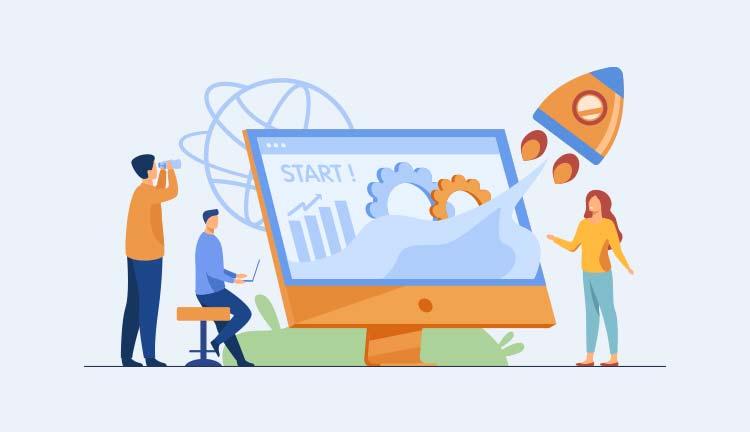 STEP③:プログラミングを始めよう【3つの始め方を解説】